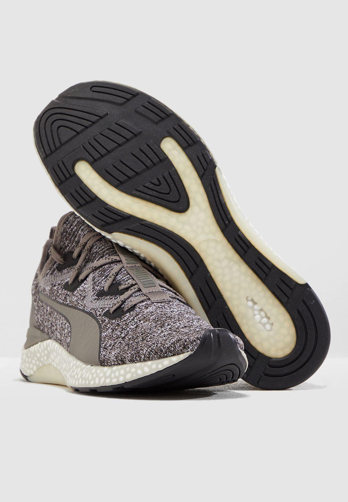 حذاء هايبريد رنر