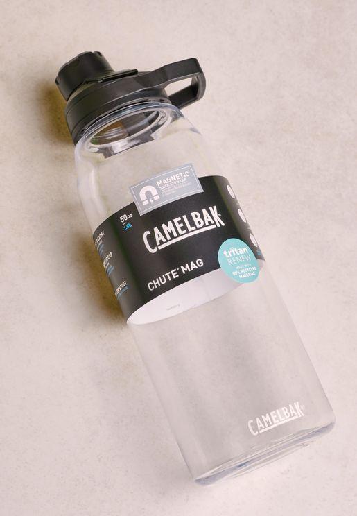 قارورة مياه - 1.5 لتر