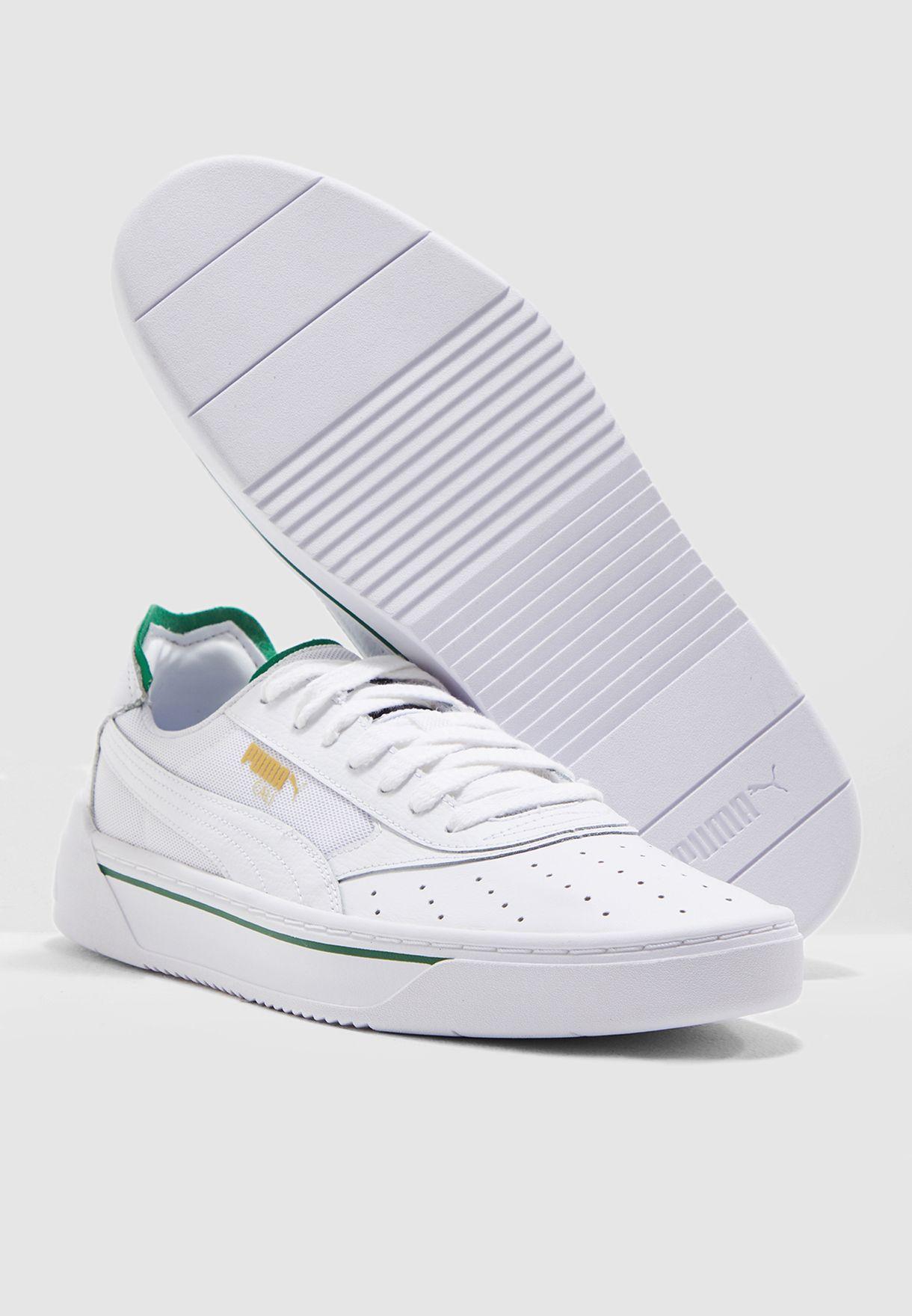 حذاء كالي - 0 جلد اصلي