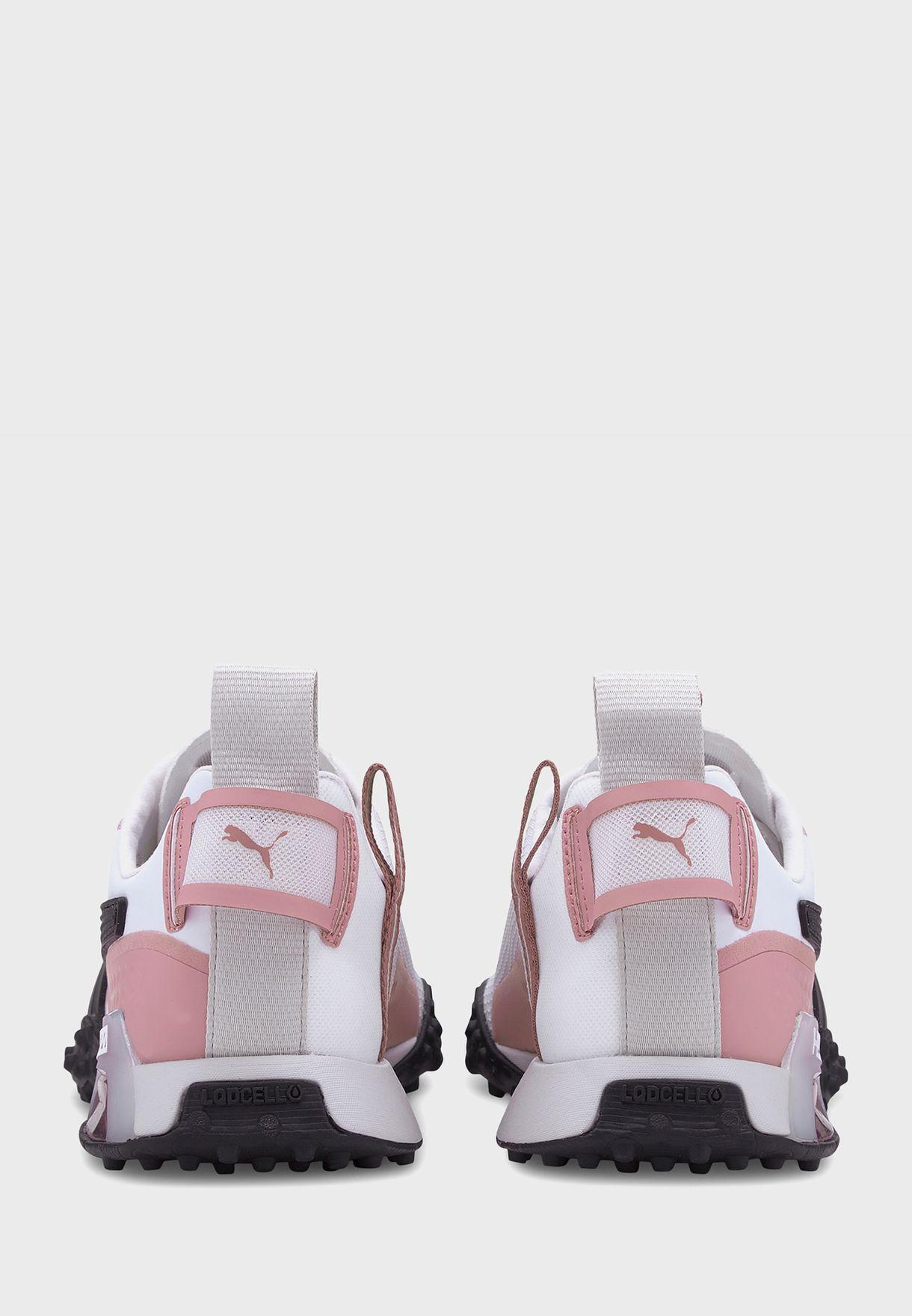 حذاء اتش اس تي 20 كيت 2