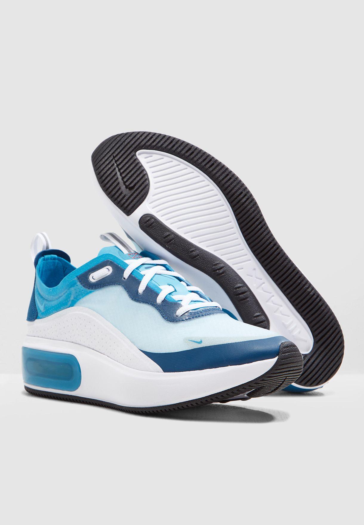 Nike W Air Max DIA SE AR7410 104