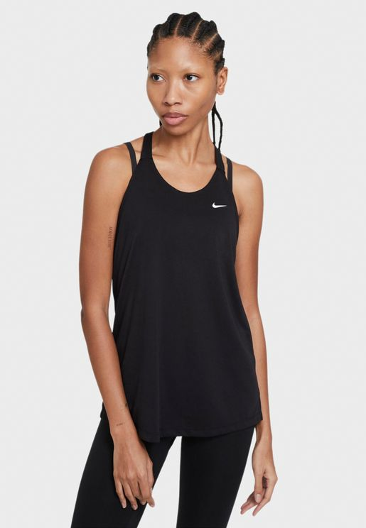 Dri-FIT Essential Tank