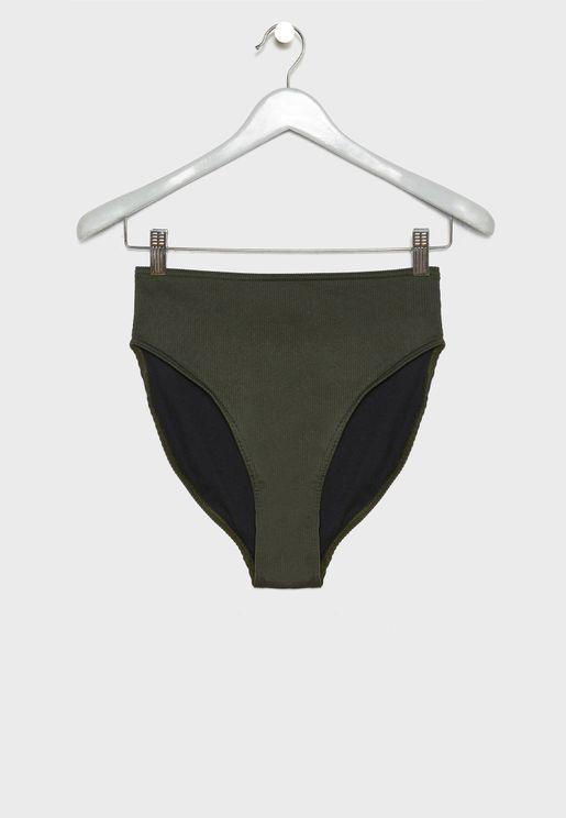 79deba575b Swimwear for Women | Swimwear Online Shopping in Muscat, other ...