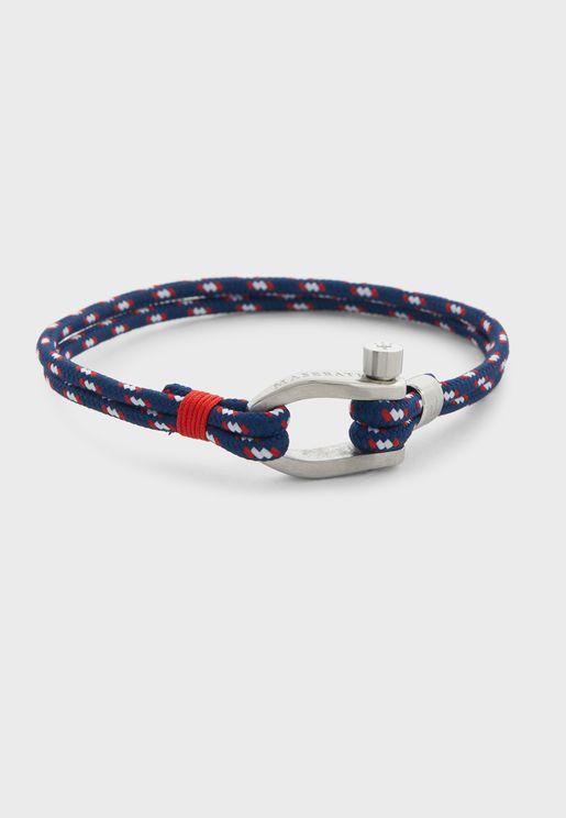 Jm218Amg01 Bracelet