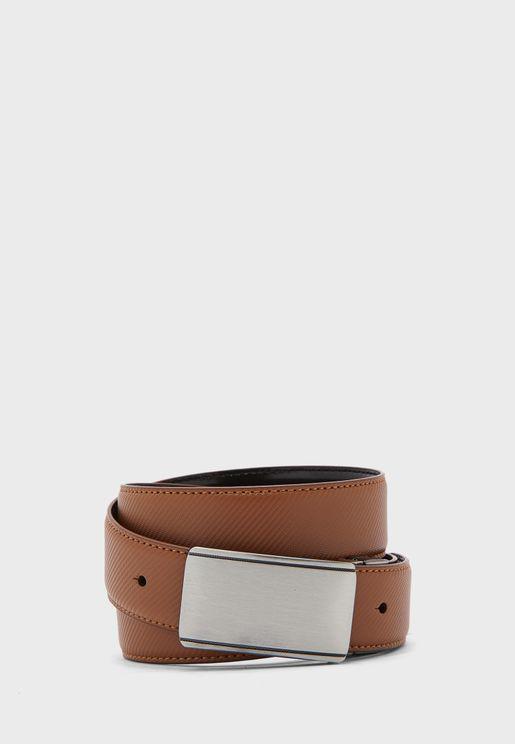 Griseus Belt