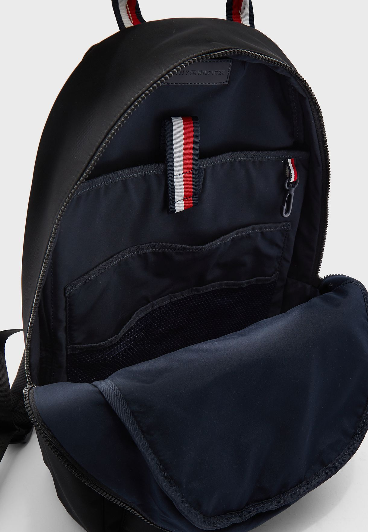 Established Backpack