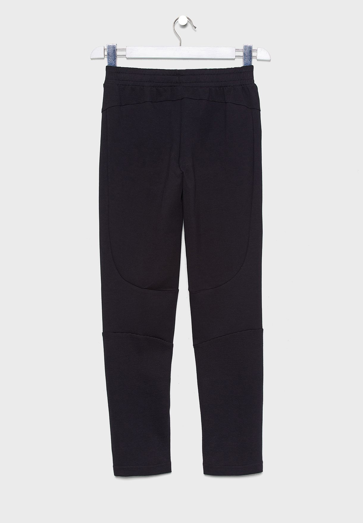 Kids Evostripe Sweatpants