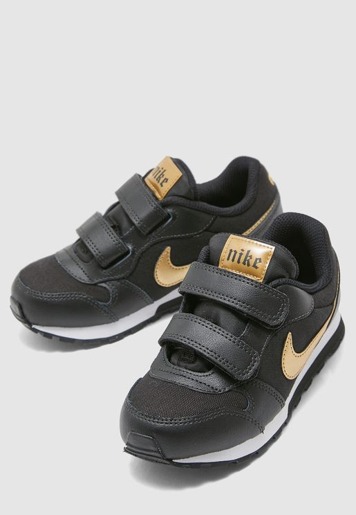new product a5df9 87067 Nike Shoes for Kids | Online Shopping at Namshi UAE