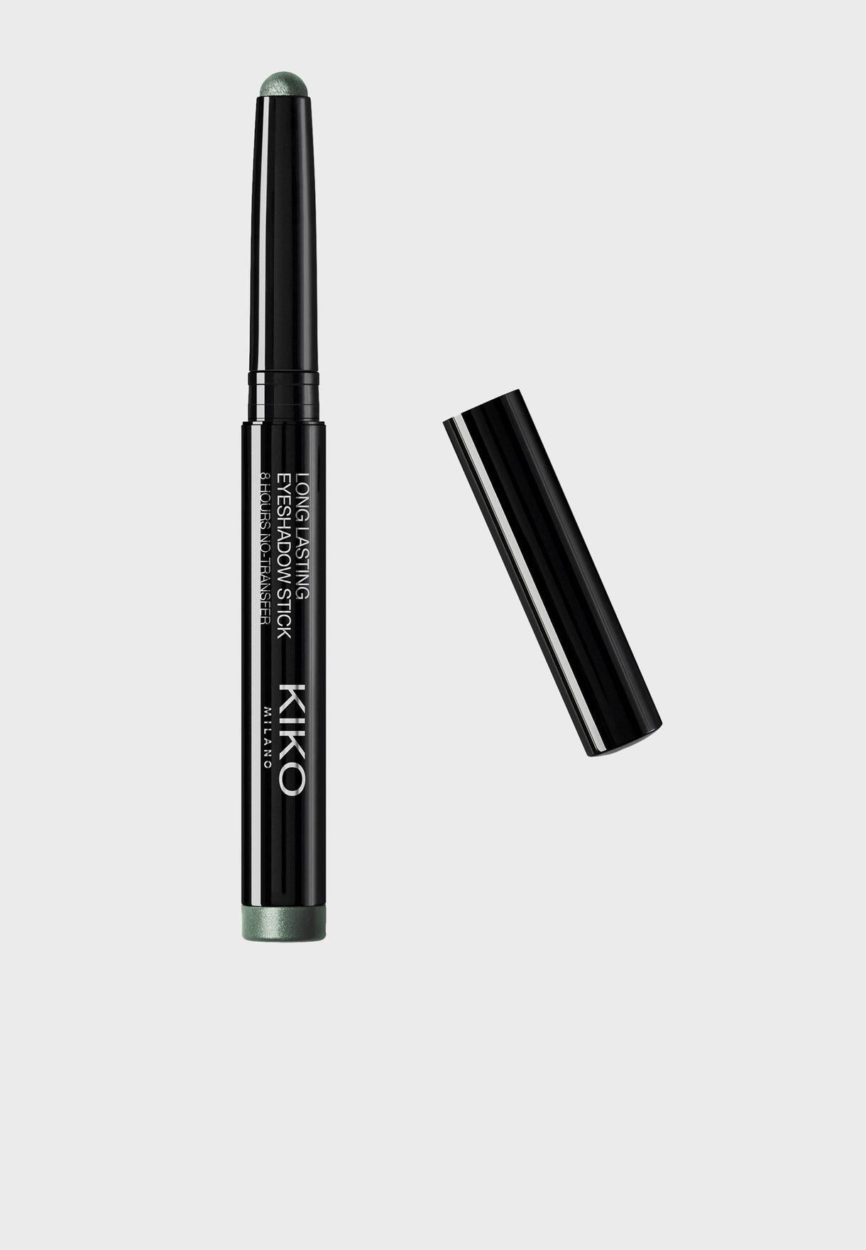 قلم ظلال عيون يدوم طويلا - 048