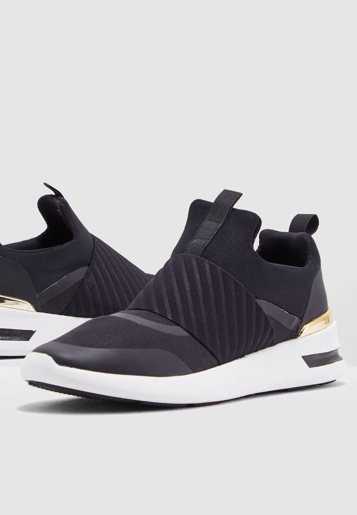 aldo armour shoes