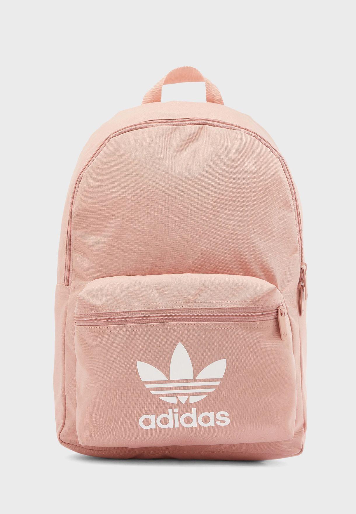 adicolor Classic Backpack