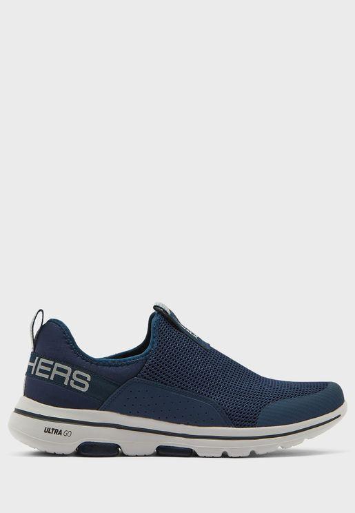 حذاء غو ووك 5 - داون درافت