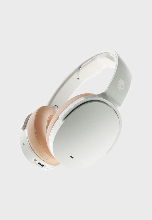 Hesh Noise Cancellation Wireless Headphones