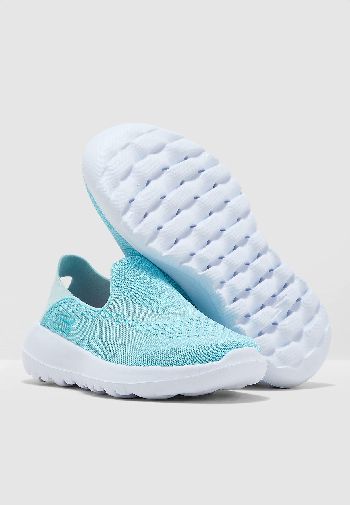 حذاء جو ووك جوي للأطفال