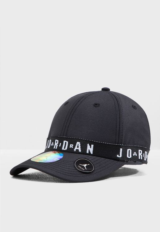 Air Jordan Taping Cap