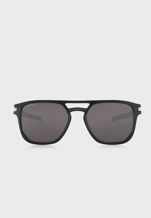 نظارة شمسية واي فيرار 94360154