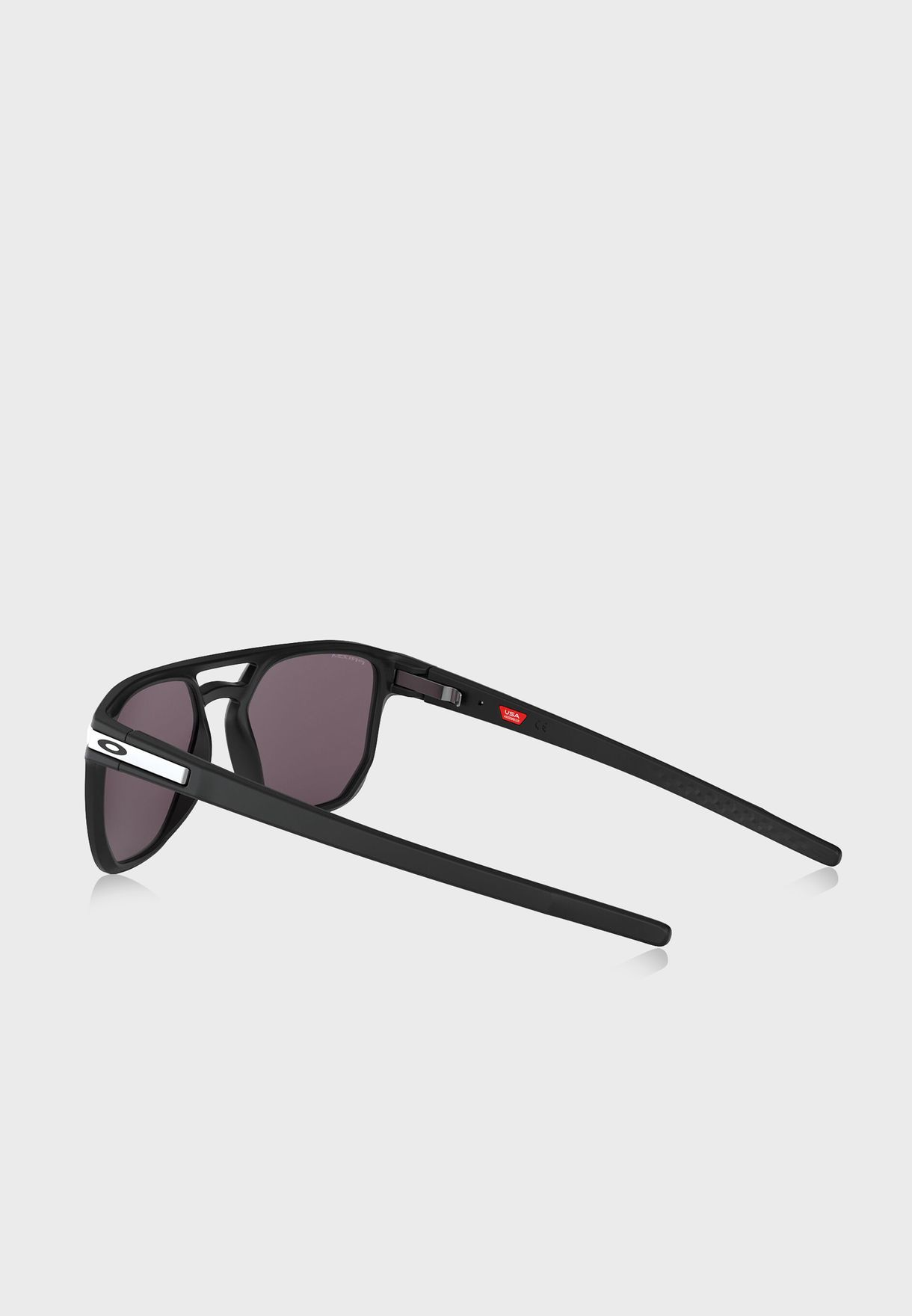 0OO9436 LATCH™ BETA SUNGLASSES