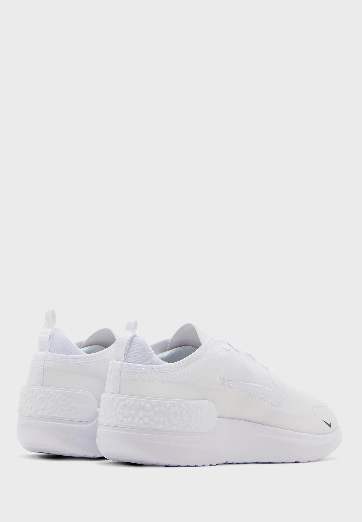 حذاء اكسيما