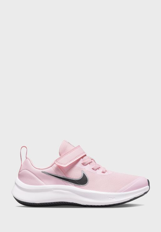 حذاء ستار رانر 3