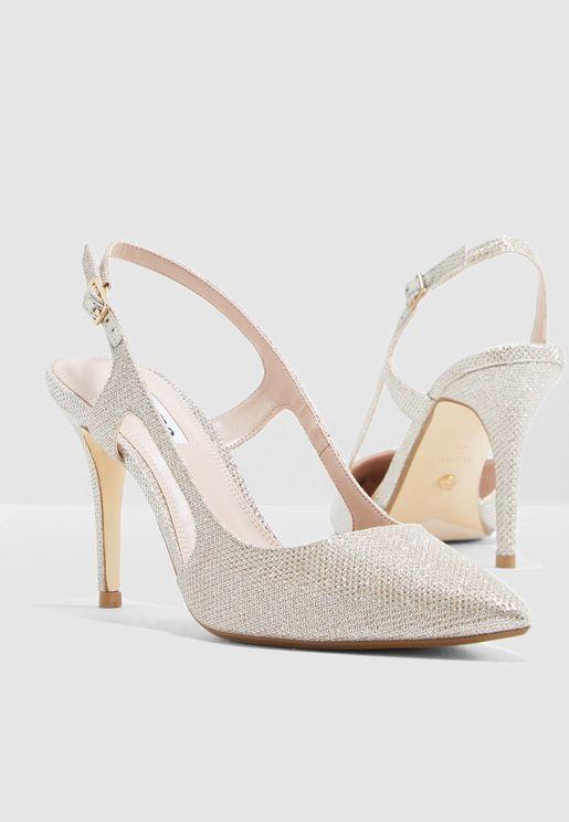 1185ca8362d75 Dune London Shoes for Women