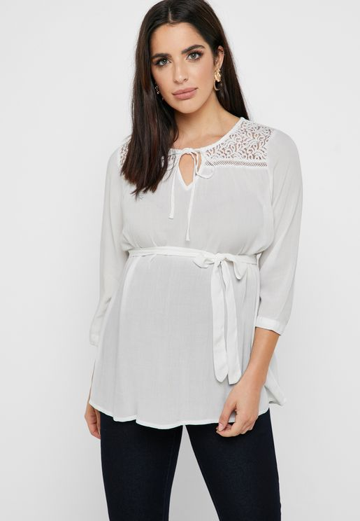 Maternity Clothes for Women  5c4bb3fe4