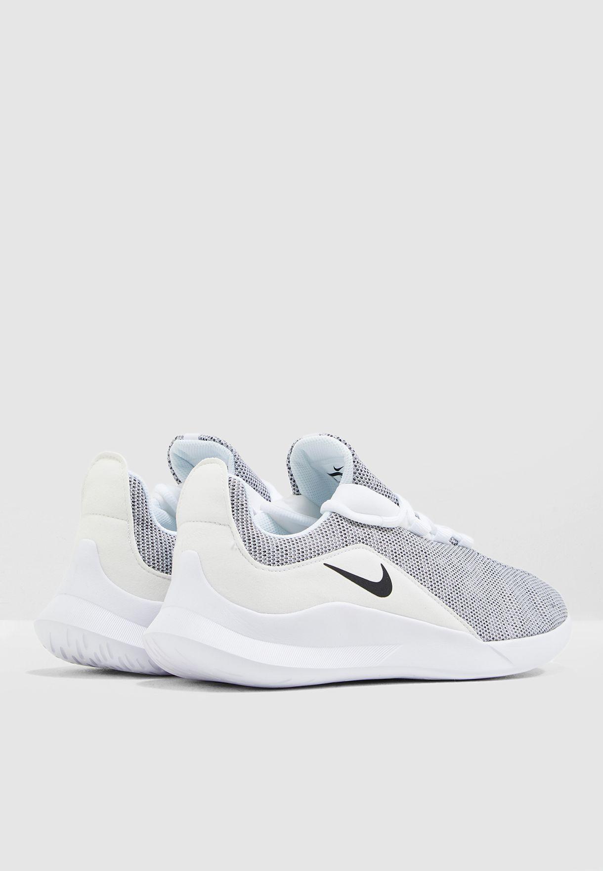 حذاء فيالي بريميوم