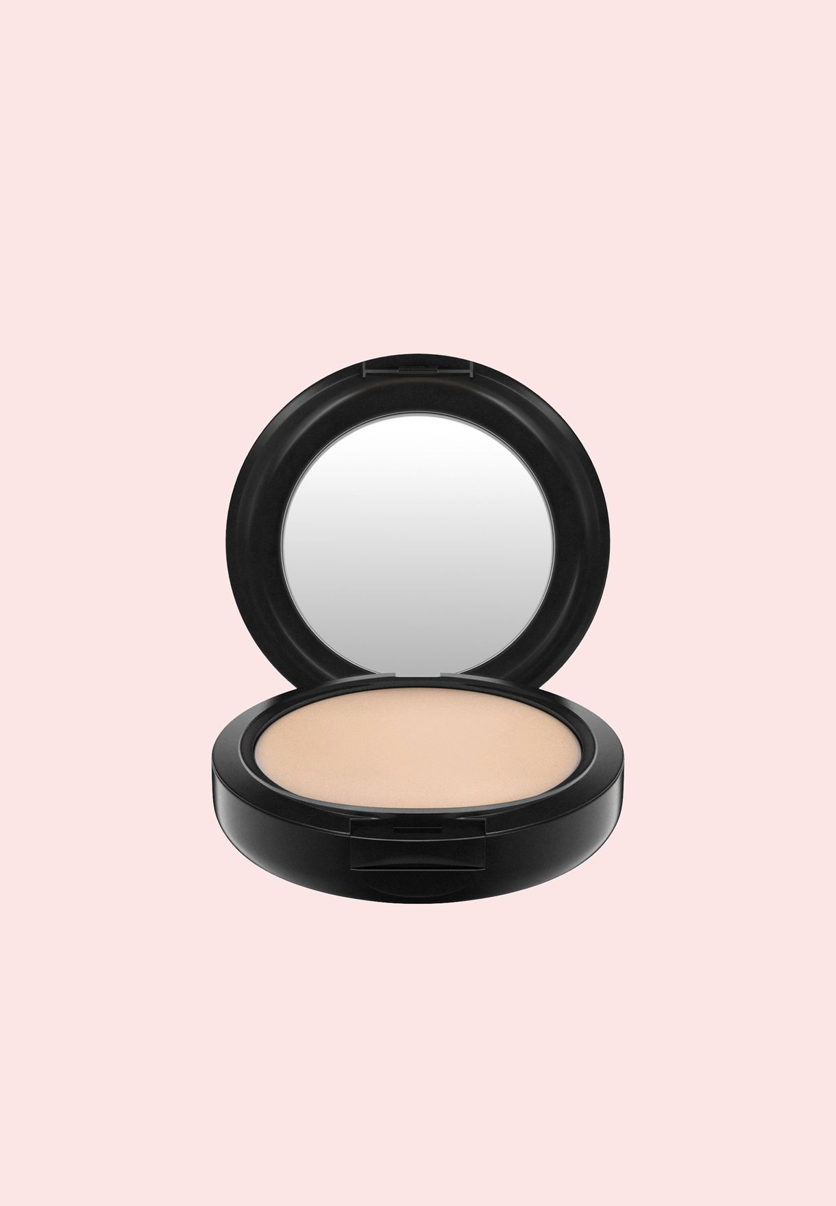 Studio Fix Powder Plus Foundation - NW20