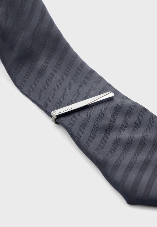 دبوس ربطة العنق
