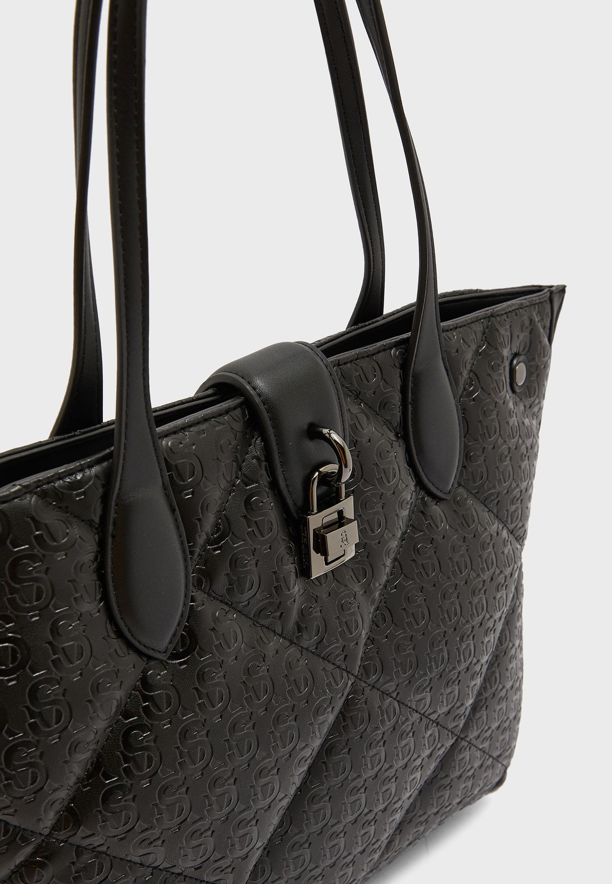 Bcharger Tote Bag