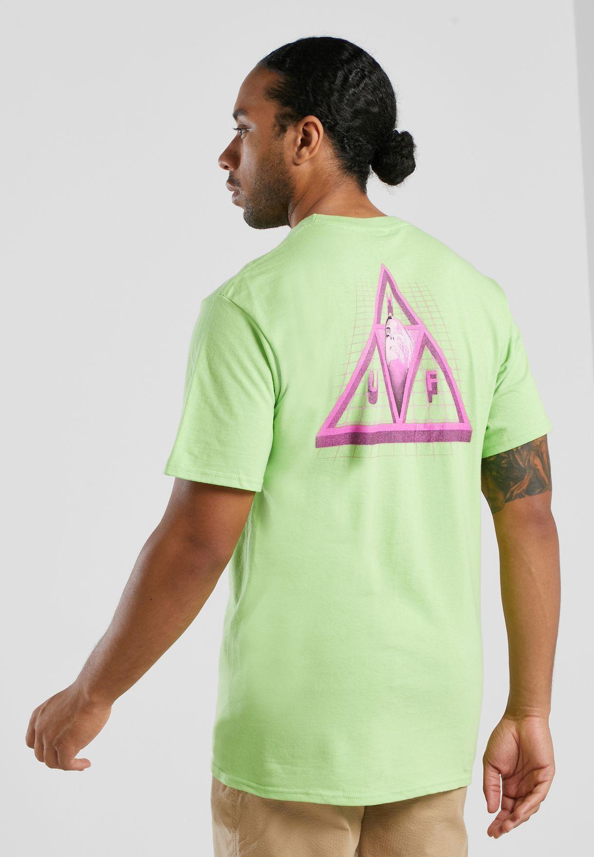 Digital Dream T-Shirt