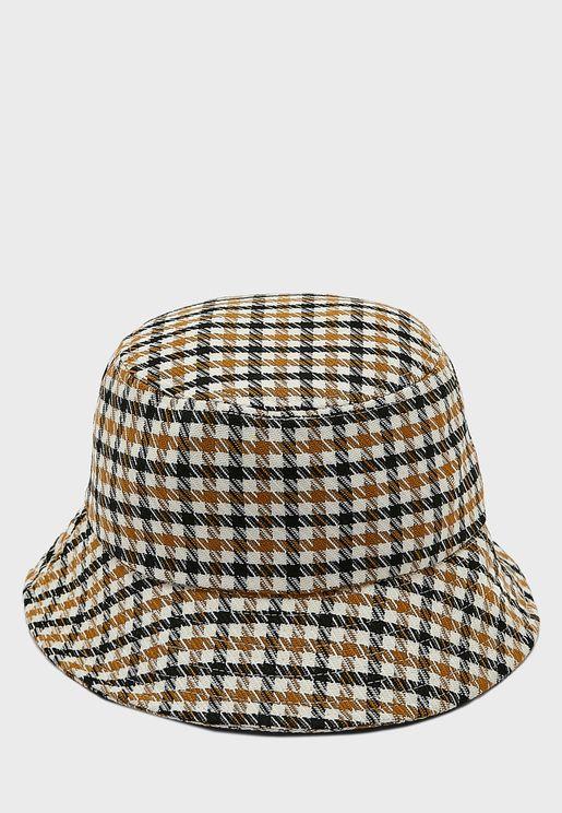 Ibistella Bucket Hat