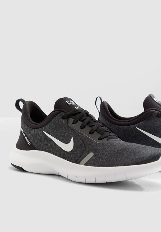 b002d75abed7 Nike Shoes for Women