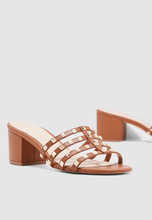 Mireamma Sandals