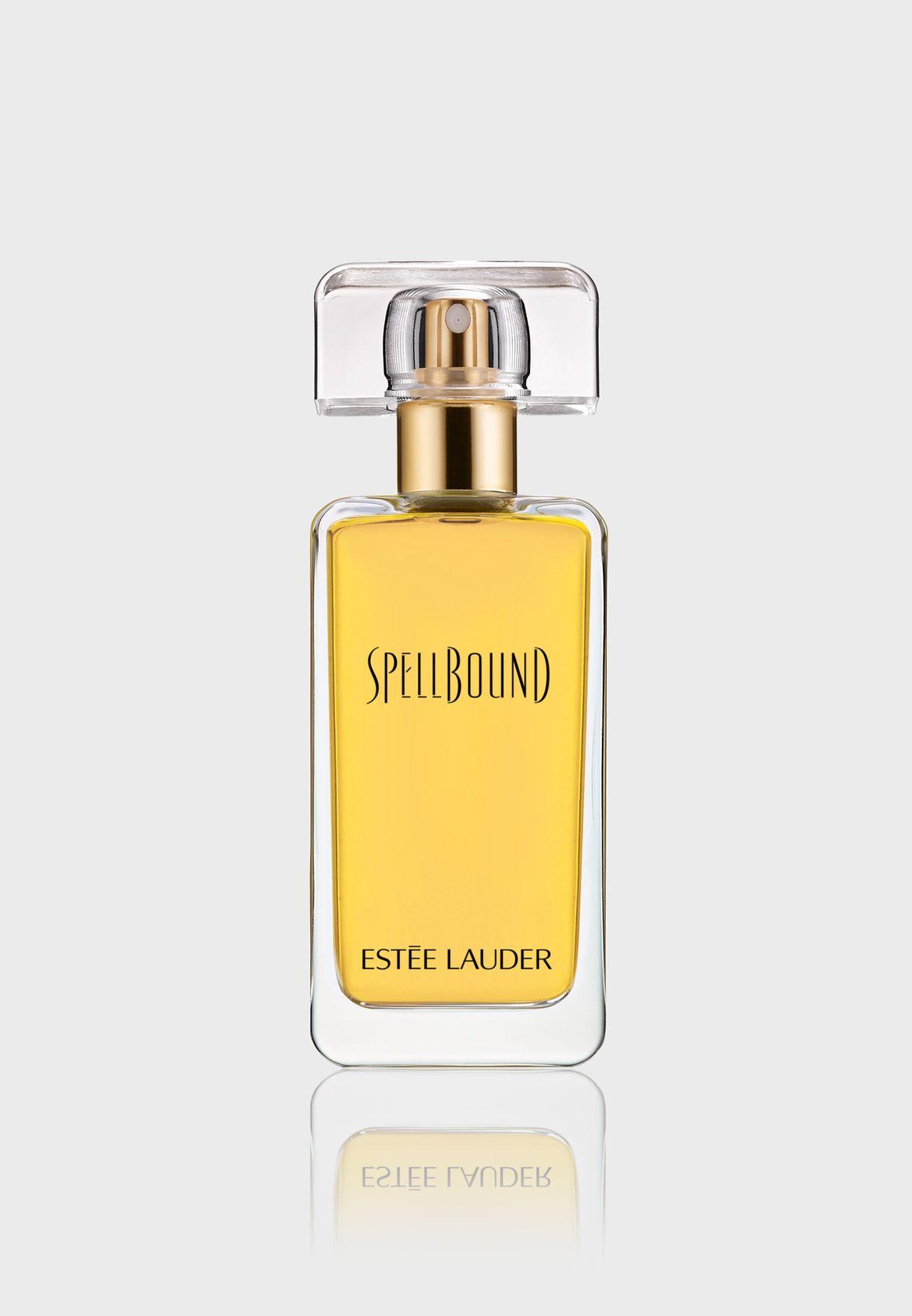SpellBound Eau de Parfum Spray