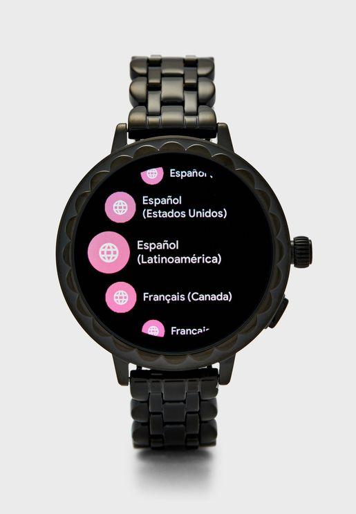 KST2013 Smart Watch