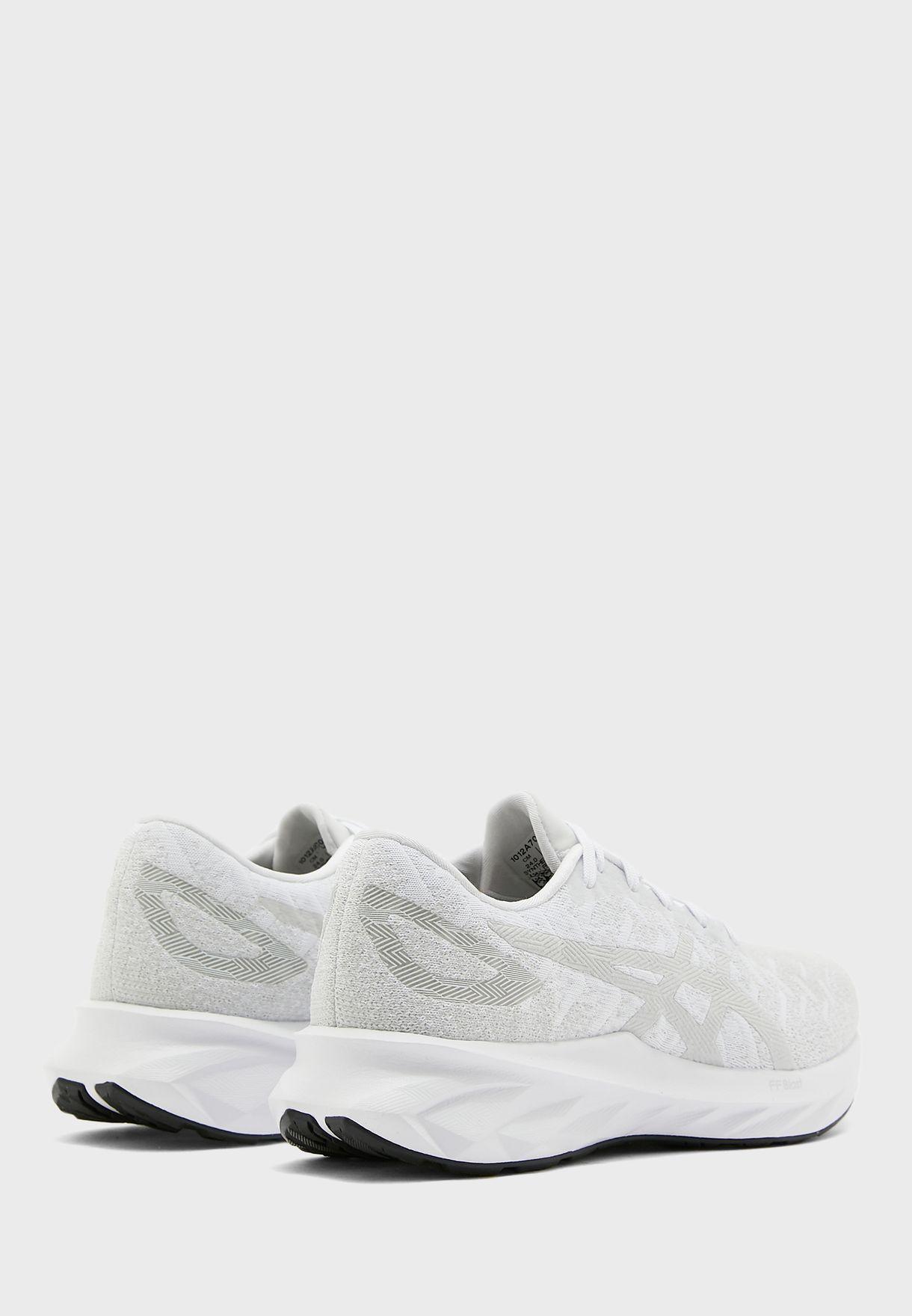 حذاء دينابلاست