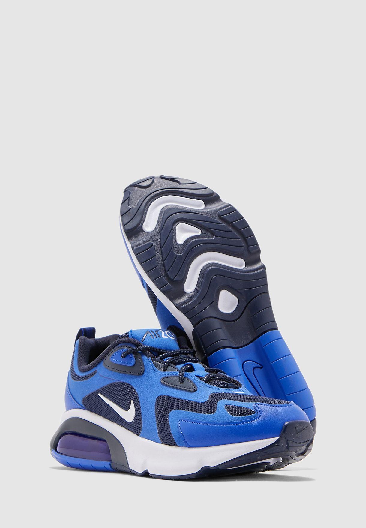 حذاء اير ماكس 200
