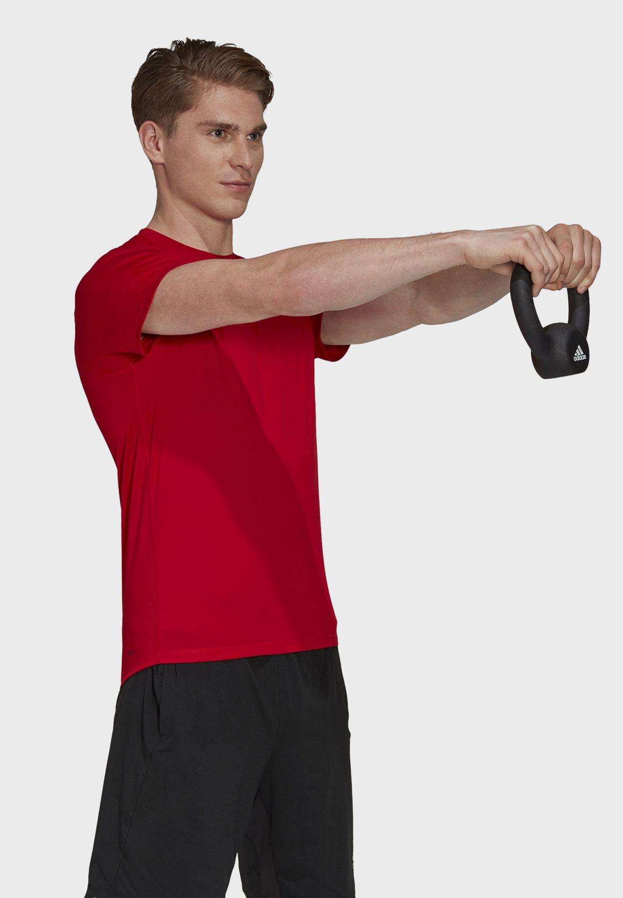 FreeLift Sport Ultimate T-Shirt