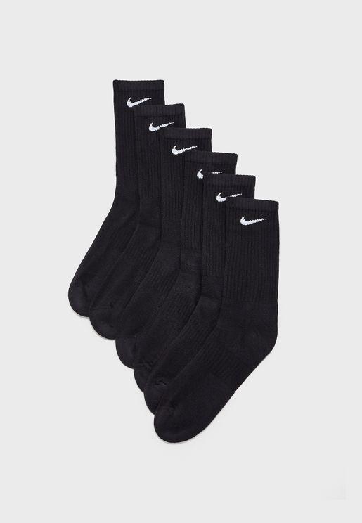 7914a7f4d Socks for Men | Socks Online Shopping in Dubai, Abu Dhabi, UAE - Namshi