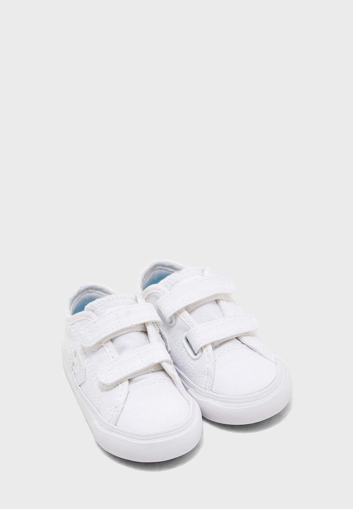 حذاء كونفرس  ستار ريبلاي 2 في
