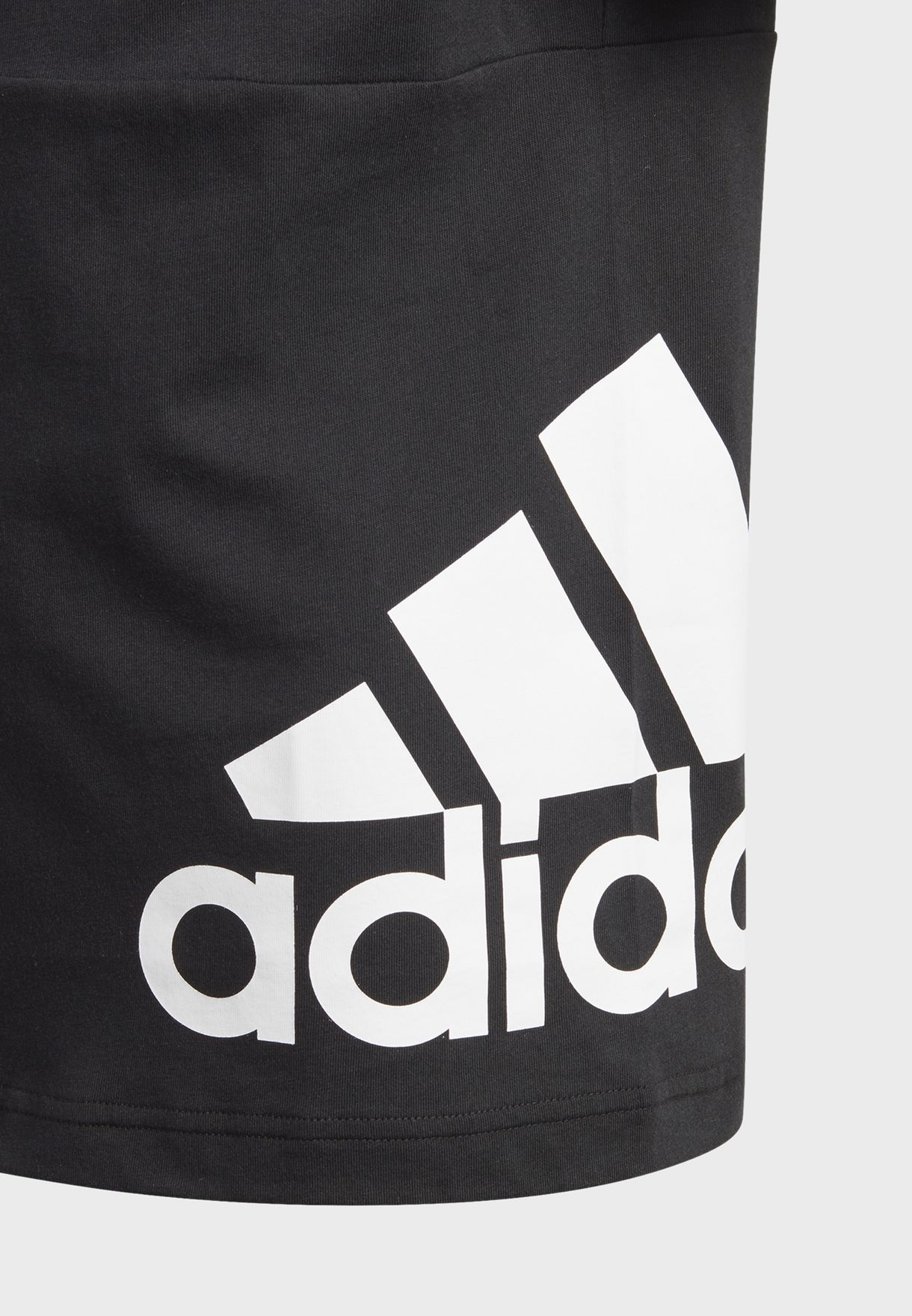 Badge of Sport Essentials Men's T-Shirt