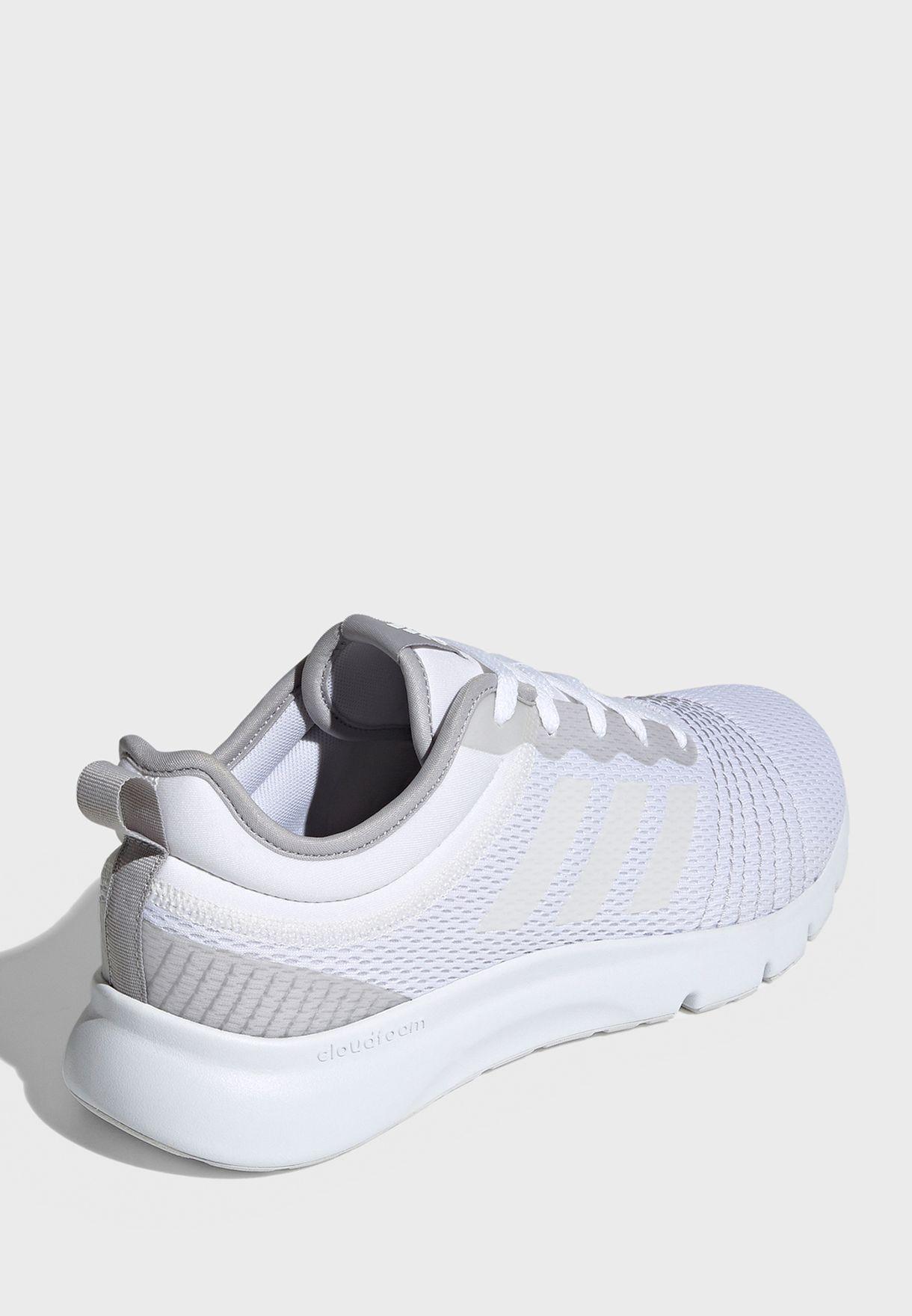 حذاء فلويد اب