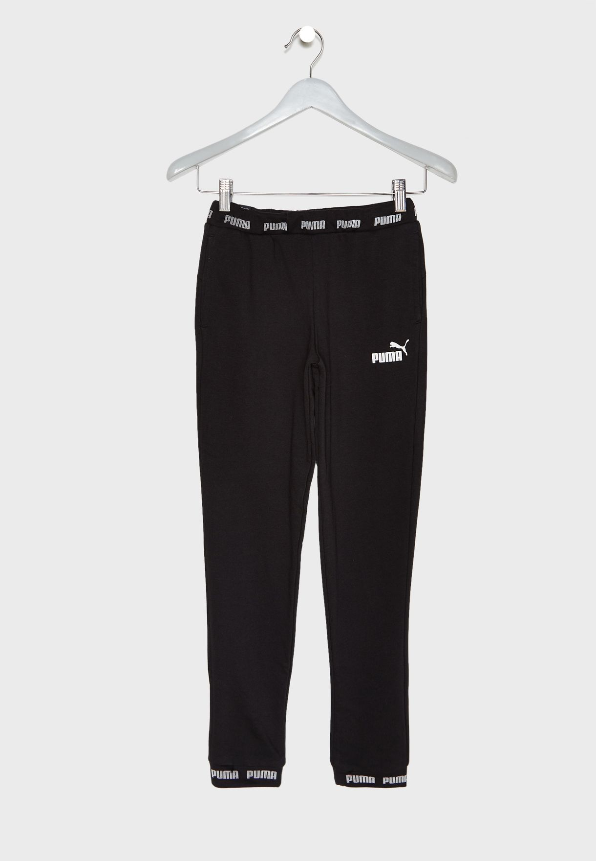 Youth Amplified Sweatpants