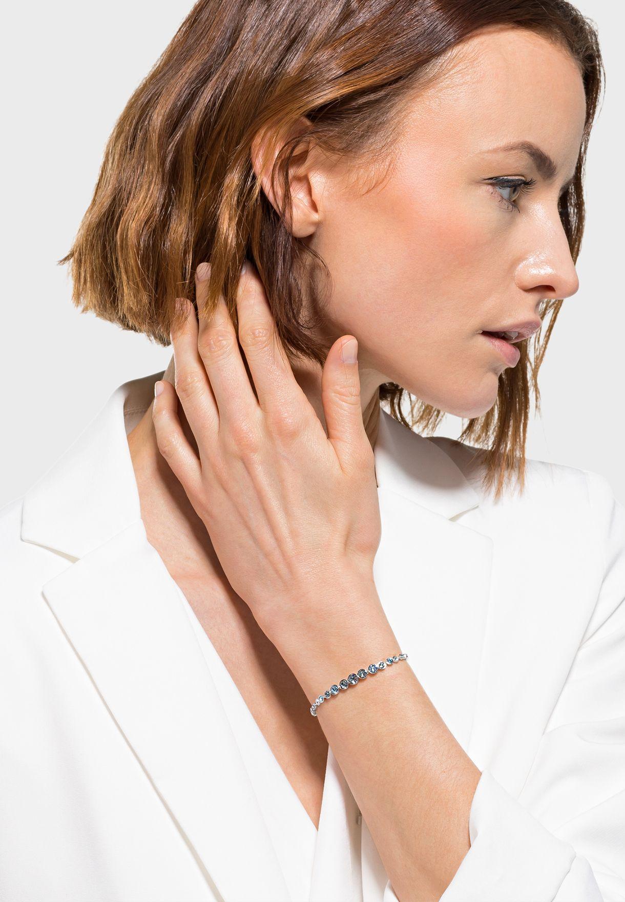 Emily Grad Bracelet