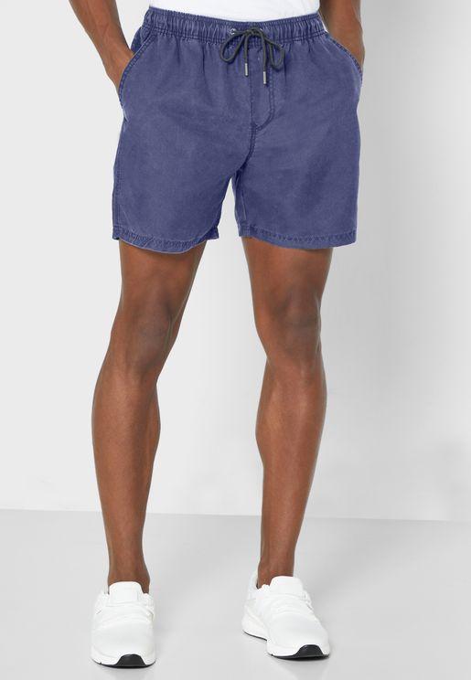 Kahuna Shorts