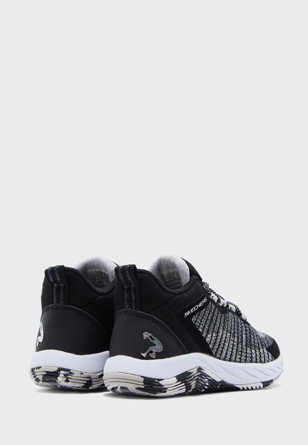 حذاء دورافيوجن