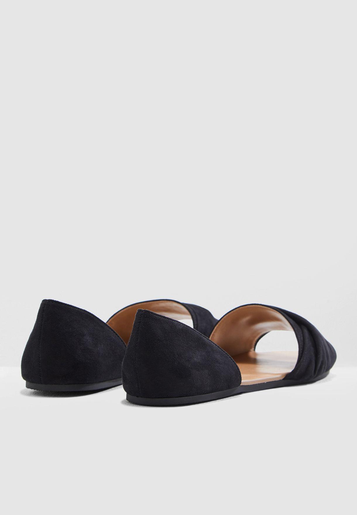 Grang Sandal