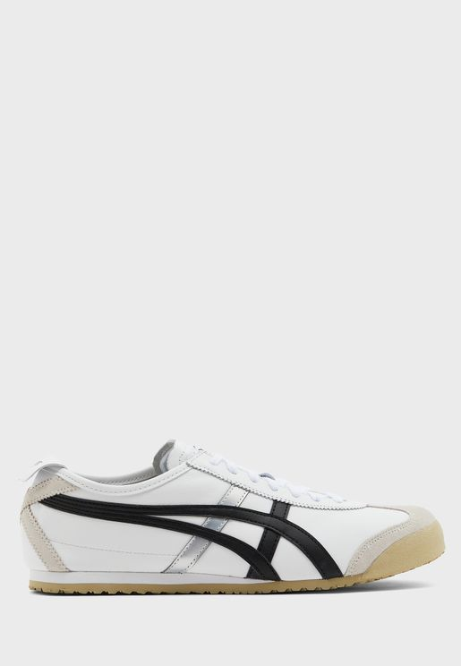 onitsuka tiger mexico 66 shoes online offers ksa europe