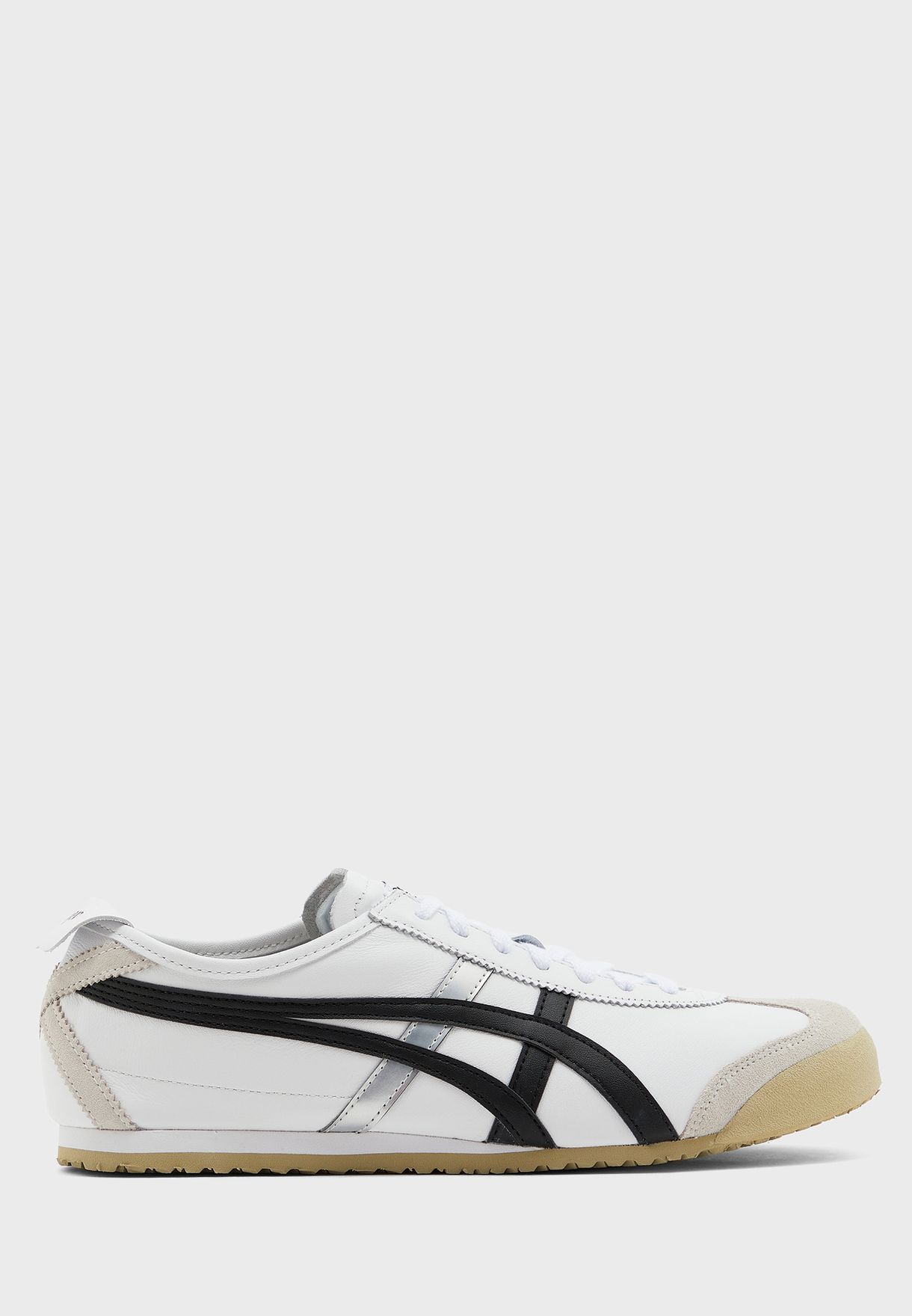 onitsuka tiger mexico 66 rose water watch