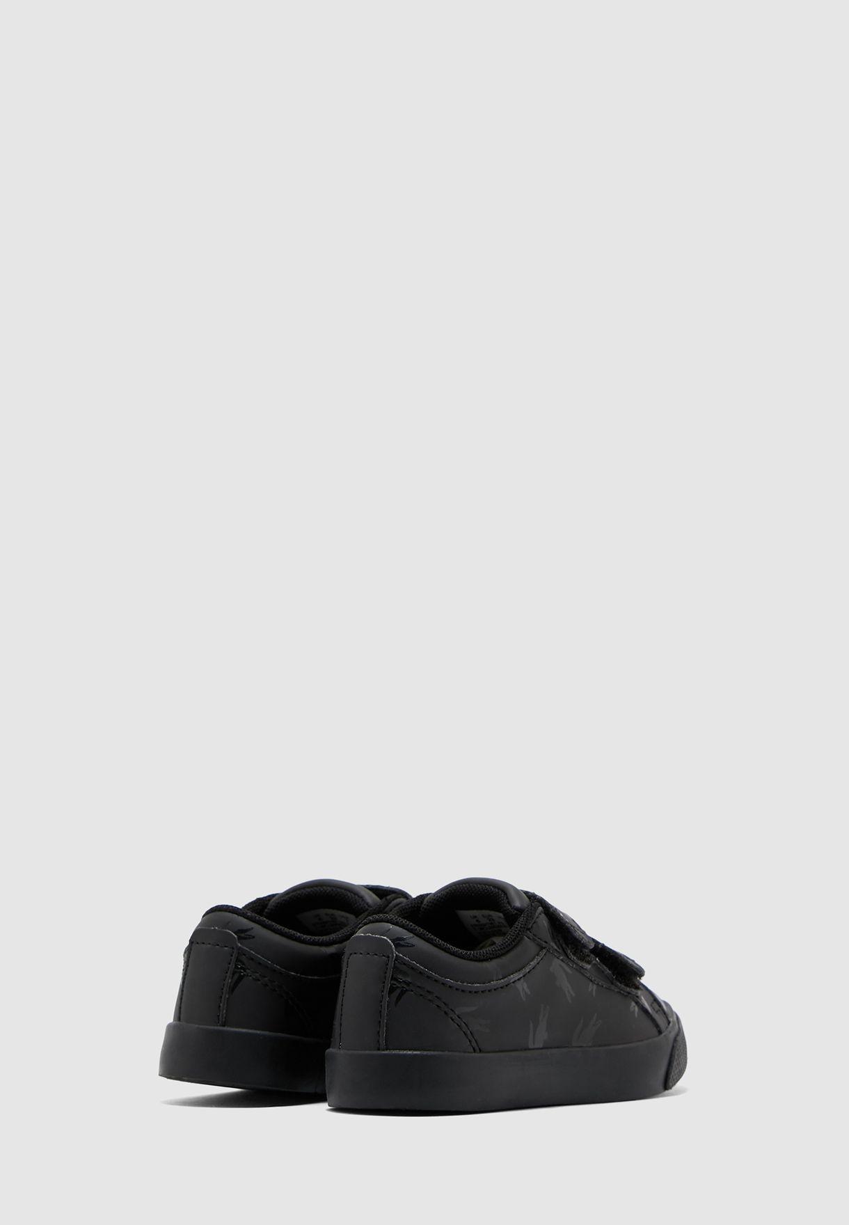 Kids Straightset 319 2 Sneaker
